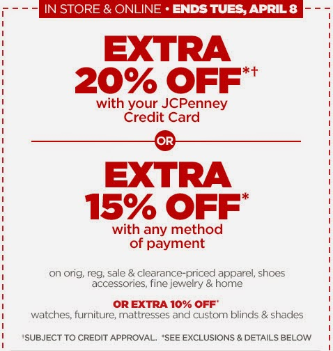Enterprise discount coupon 50 off