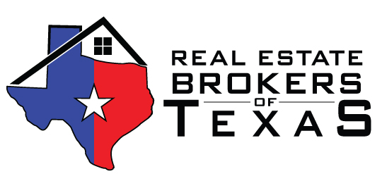 Tomball Real Estate