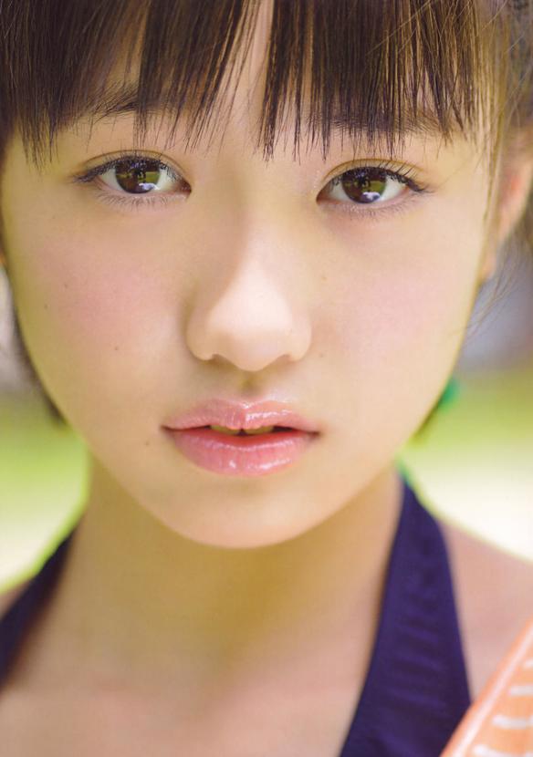 工藤遥の画像 p1_23