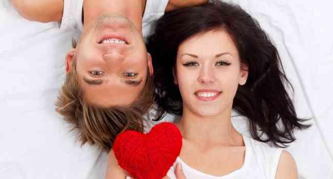 relacionamento gratis