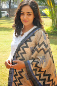 Nitya Menon latest photos at MMIRR Sm-thumbnail-14