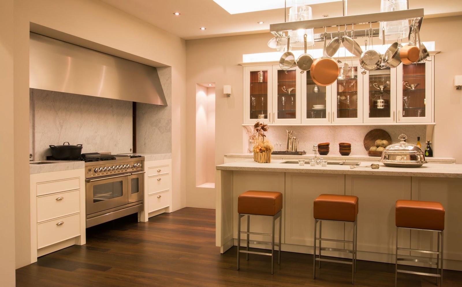 keukenhuis nieuws events uitverkoop toonzaalkeuken siematic beaux arts 18 nu voor. Black Bedroom Furniture Sets. Home Design Ideas