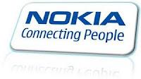 Harga ( HP ) Handphone Nokia 9 Maret Terbaru 2012