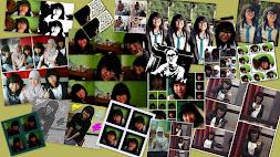My PhotoStack