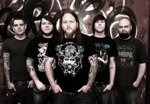 malefice - band