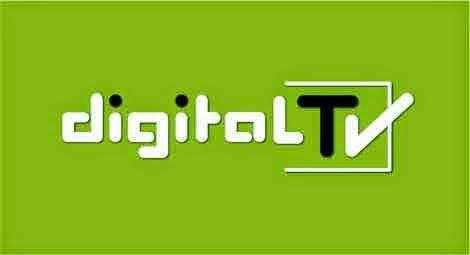 Obratite pažnju prilikom kupovine televizora ili STB uređaja da imaju Digital TV žig.