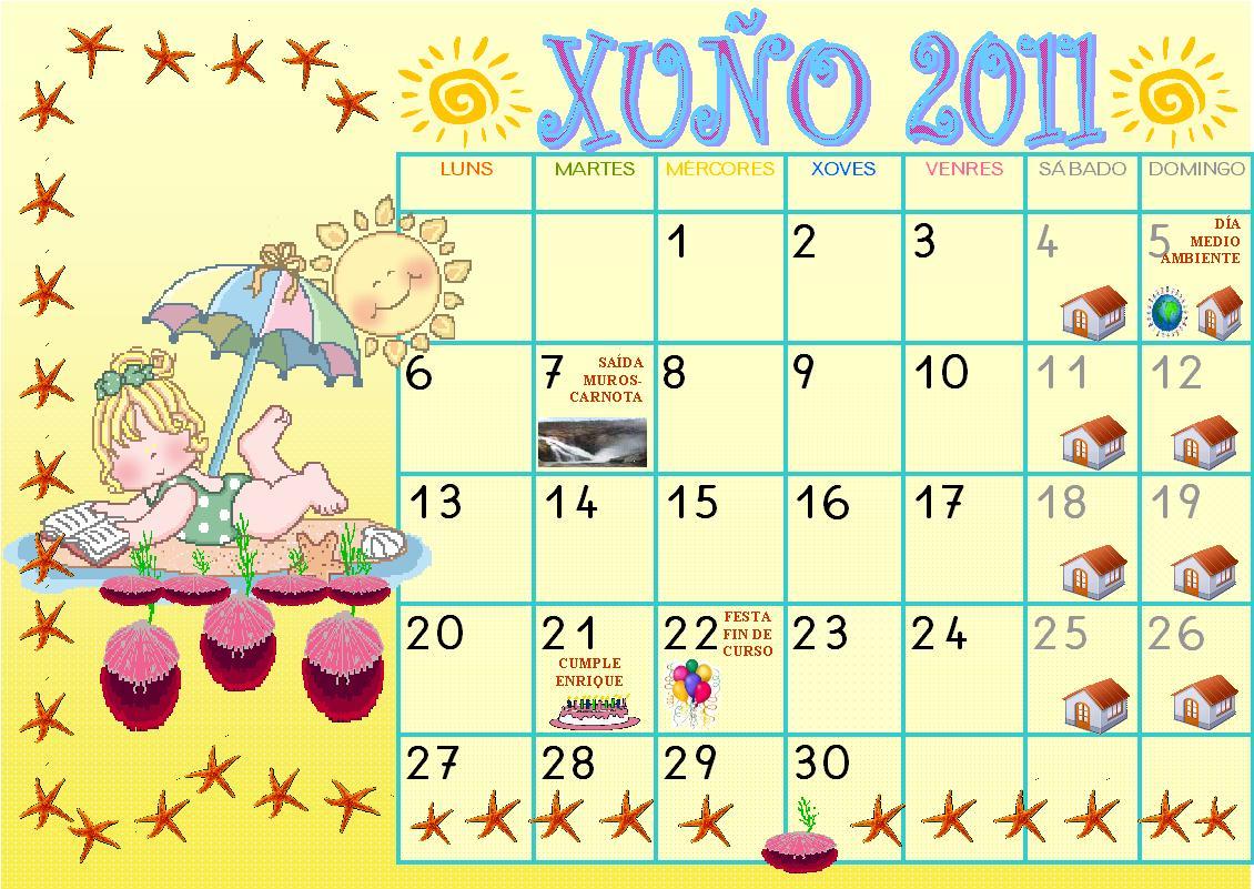 http://2.bp.blogspot.com/-Jja3sa8JiSE/TePiEYrJ6KI/AAAAAAAAGB8/oHI7wmNLTyA/s1600/CALENDARIO+XU%25C3%2591O+2011-+Cole+de+Colores.JPG
