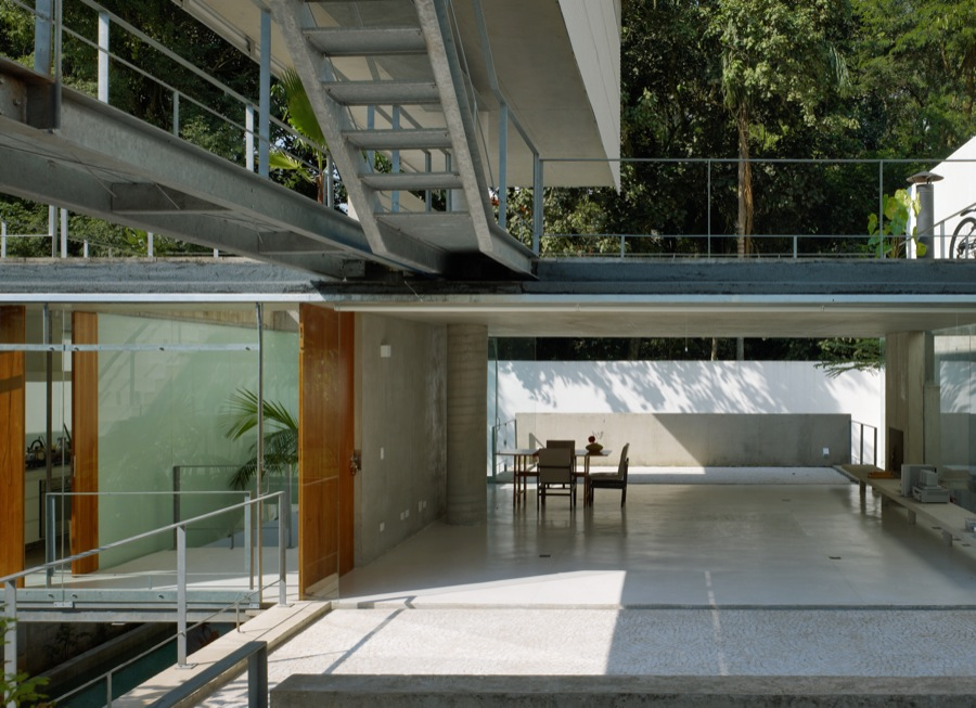 world of architecture unusual houses modern carapicuiba