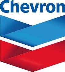 PT Chevron