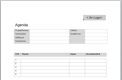 projektmanagement24 blog februar 2013