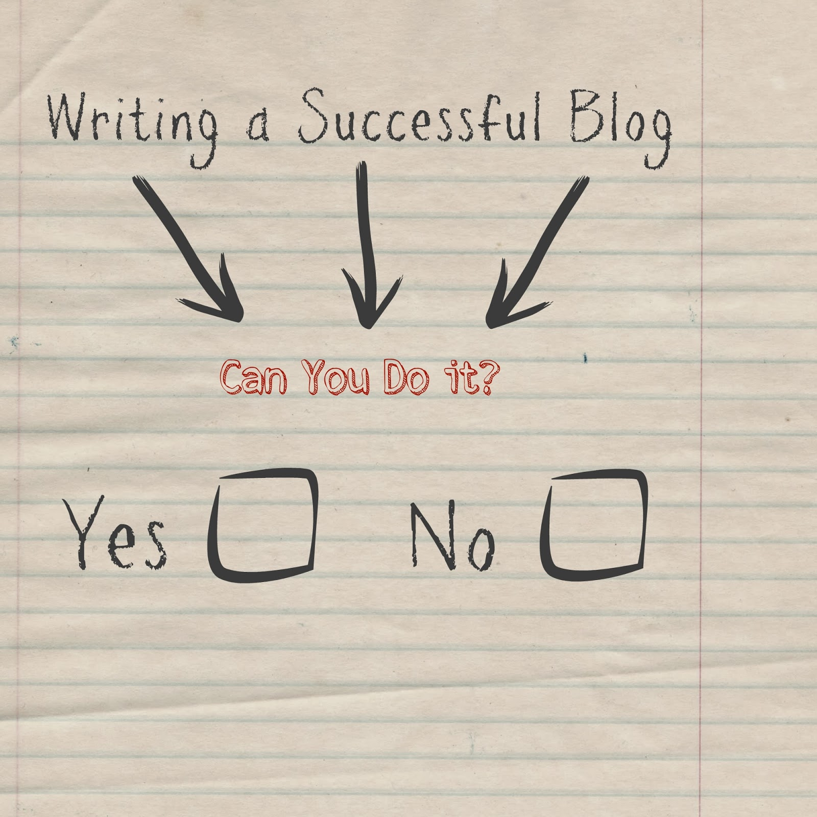 sample of blog writing How to get the most out of your business blog top ten tips for beginners including examples from nina at verve search.