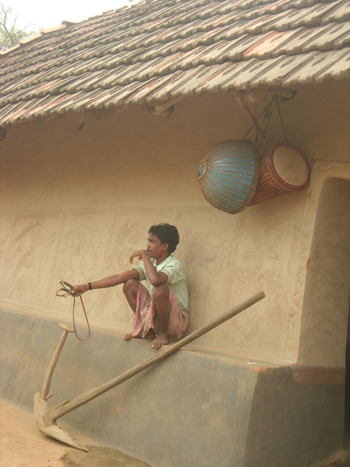 Swayampravo Dasgupta | Facebook