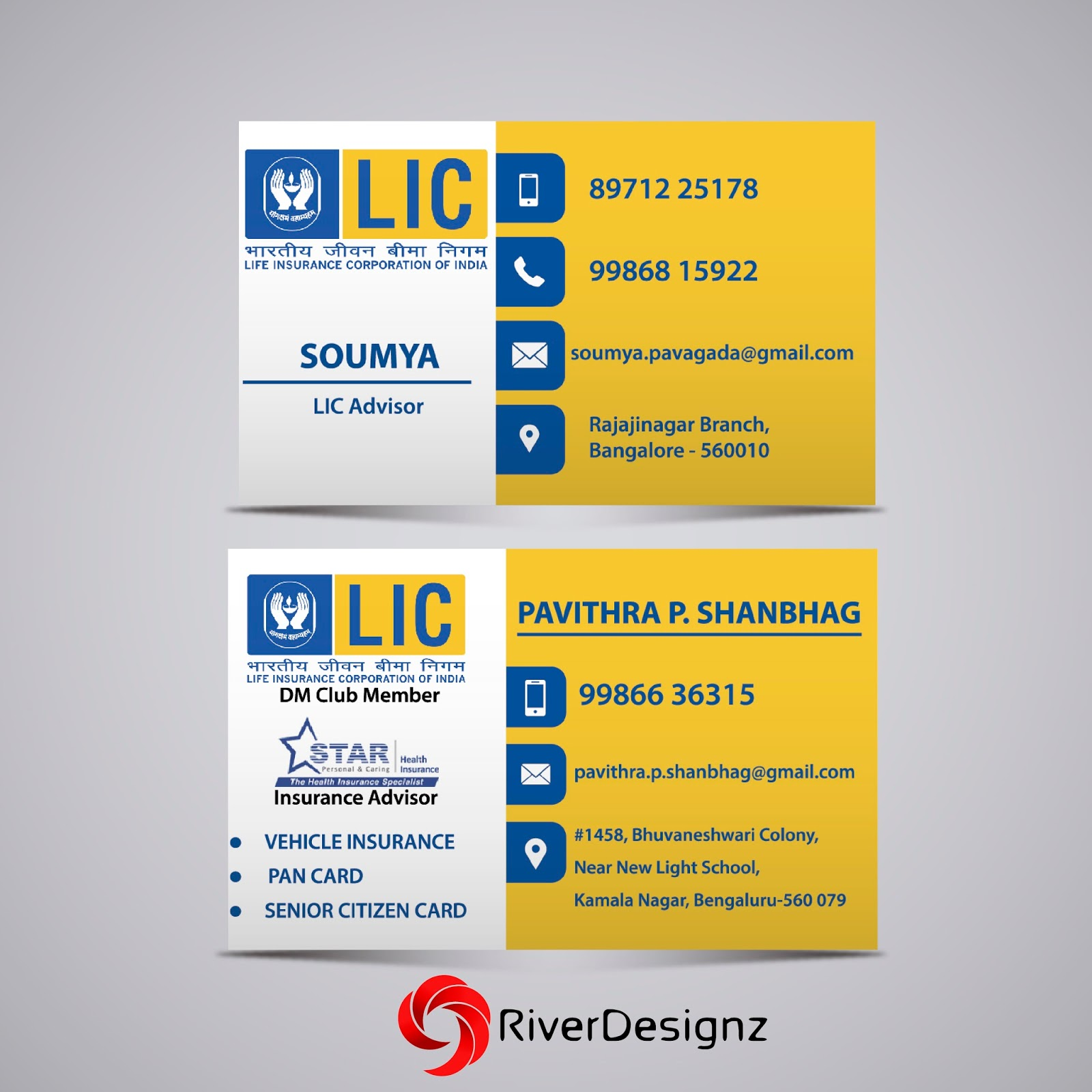 Lic Business Card Images Template Home Health Aide Cards Samples Restorative In Nursing Homes