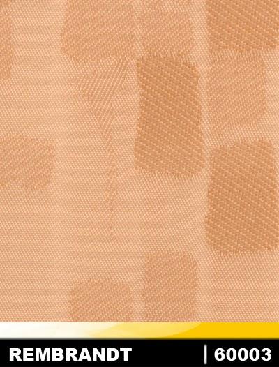 Rulouri textile interior