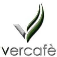 Vercafè, un nuovo modo di bere caffè