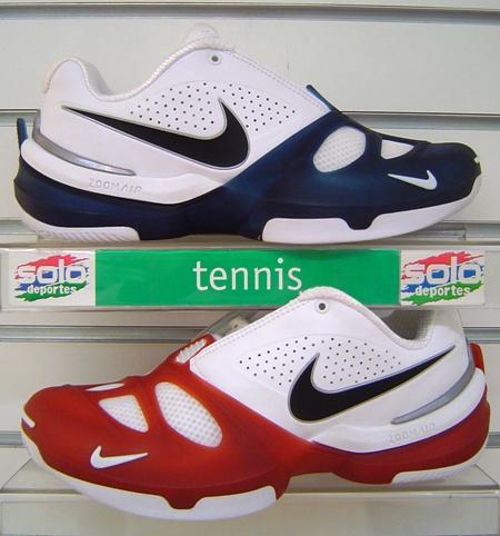 tennis nike venta