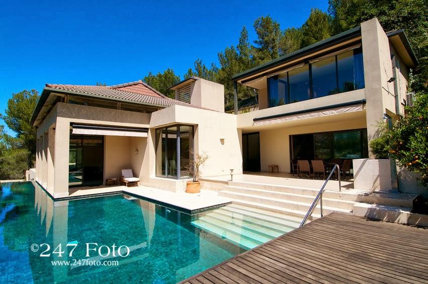 247 foto wedding and portrait photographers majorca for Real estate mallorca