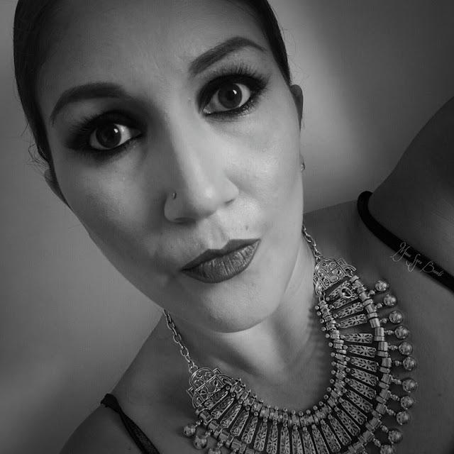 makeup-inspi-kim-kardashian