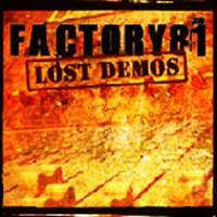 [2004] - Lost Demos