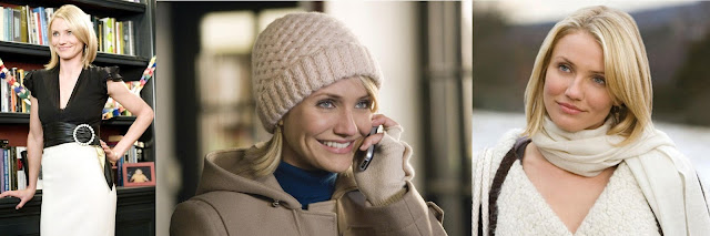 Cameron-Diaz-The-Holiday-Style-Outfits