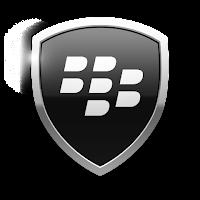 cara menggunakan blackberry protect