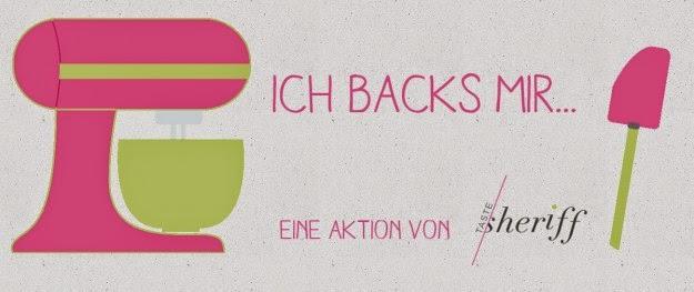 http://www.tastesheriff.com/ich-backs-mir-im-april-zitronentarte-mit-baiser-und-einer-aschenputtelgeschichte/