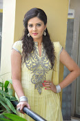 Gorgeous Actress Sri Mukhi photos gallery-thumbnail-4