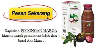 http://alternatifpengobatanalami.blogspot.com/p/cara-pemesanan-ace-maxs.html