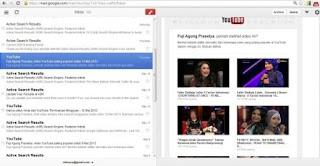 Gmail Offline - Solusi Membuka Gmail Tanpa Koneksi Internet
