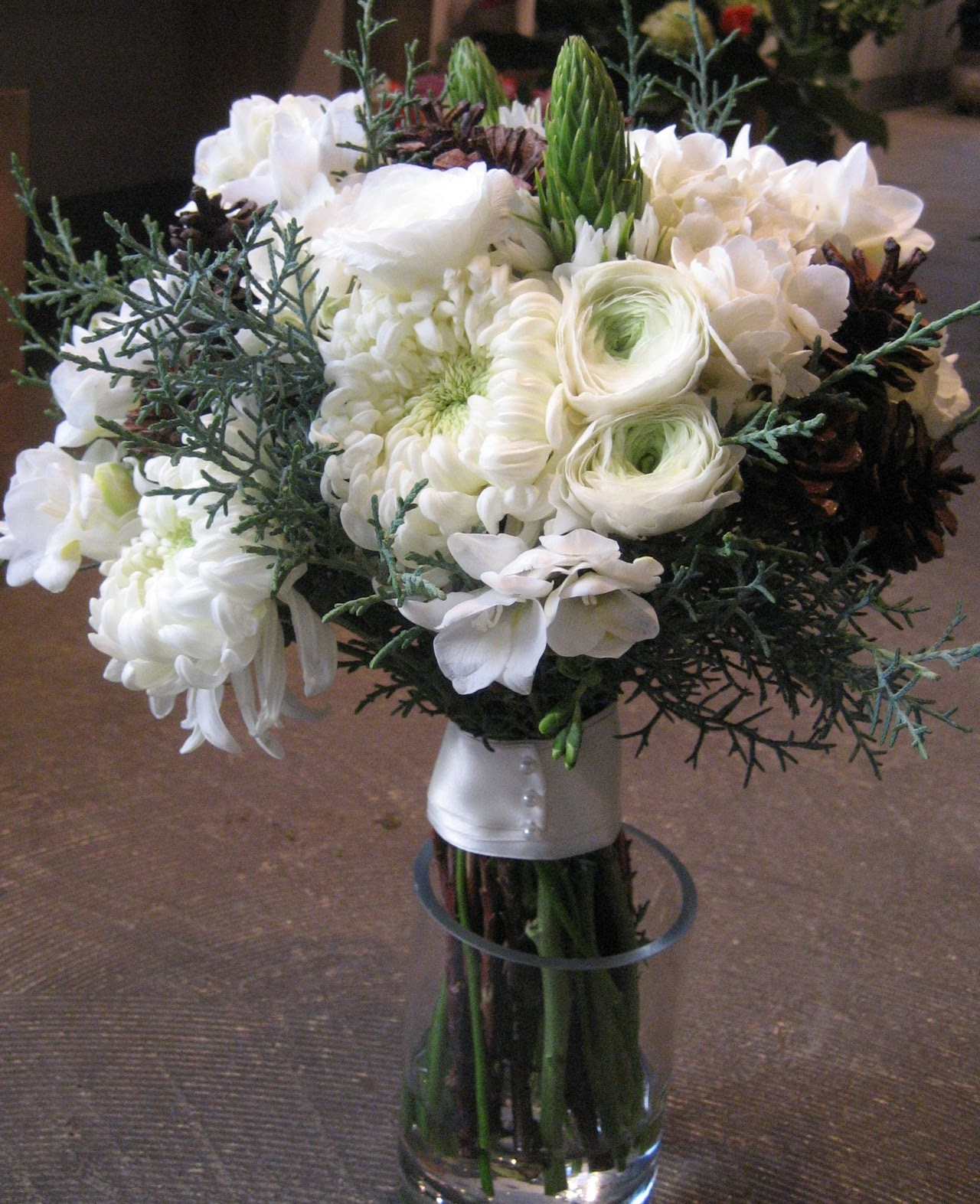 Bridal Bouquets Send Flowers Portland Oregon Local Portland LONG
