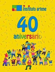 ARTENE, 40 AÑOS