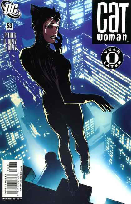catwoman comic covers. this Batman comic cover.