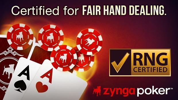 Download zynga poker facebook apk