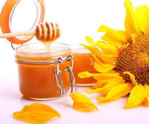 Rinita alergica Tratament naturist cu miere