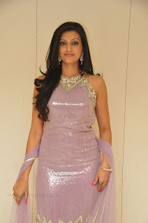 Hasha Nandini pos at cmr aashadam event 007.jpg
