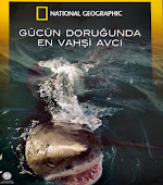National Geographic   G�c�n Doru�unda En Vahsi Avci   DVDRip XviD   AC3   T�rk�e Dublaj