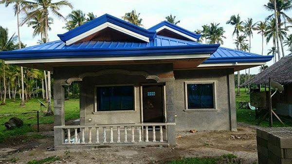 41 This Is What Your P12M House Can Look Like In The Philippines