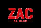 BLOG ZAC