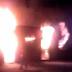 Detenidas Madre y Abuela de los hermanitos Aucachi fallecidos en el incendio del barrio Patrón Costas