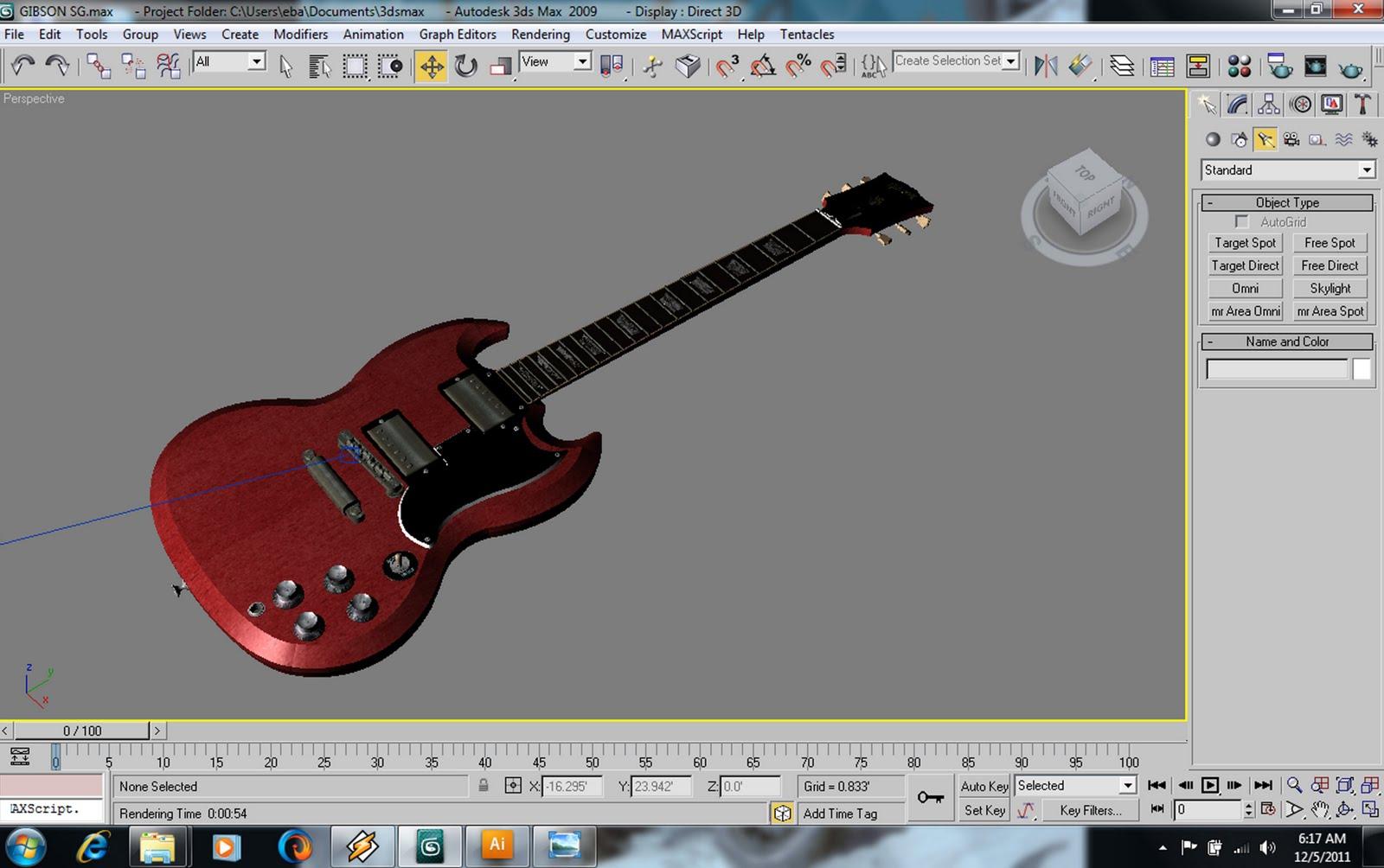 http://2.bp.blogspot.com/-JjwEPZEDbRw/Tt7_B4WaixI/AAAAAAAAAao/fahKSyQ6PhQ/s1600/SG%2Bfinished.jpg