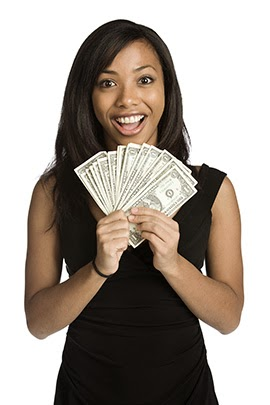 Hard money loans missouri picture 7
