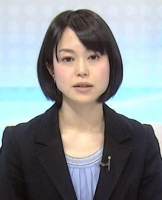 池田伸子の画像 p1_16