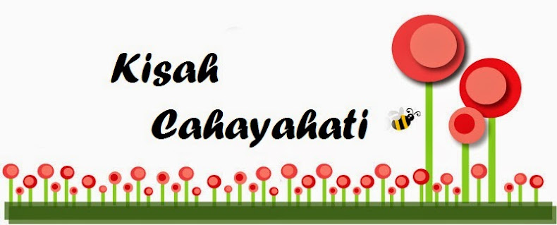 CaHaYaHaTi