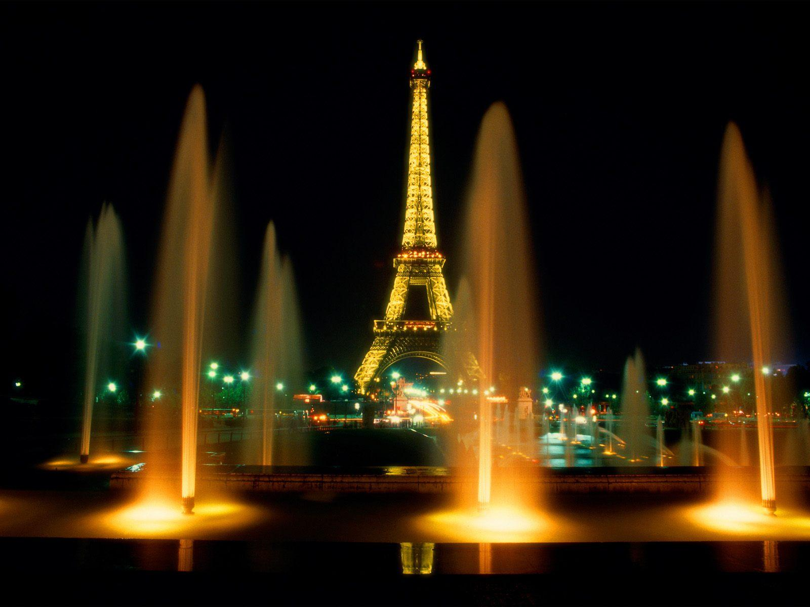 France travel best places to visit world travel places for Best vacation spots in france