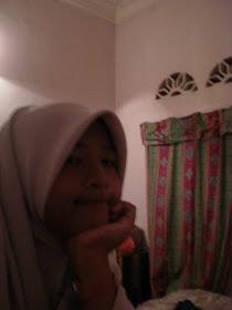 !!!  it's me !!!