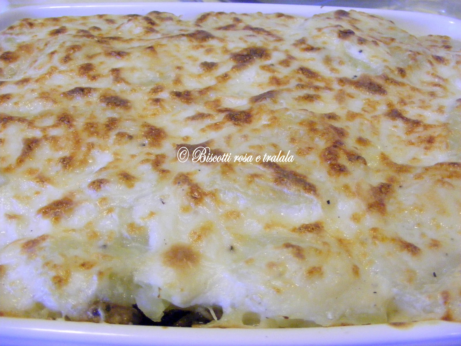 Biscottirosaetralala pommes de terre et raclette - Quantite pomme de terre raclette ...