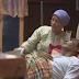 Drama Cinta Jannah Episode 13