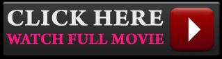 Single i New York movie, watch Single i New York online, Single i New York biograf, Filmstriben Single i New York, Single i New York danskfilm, Single i New York dansk, Single i New York subtitles, Single i New York Film danmark, Single i New York Film dansk