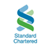 Standard Chartered Bank Kenya