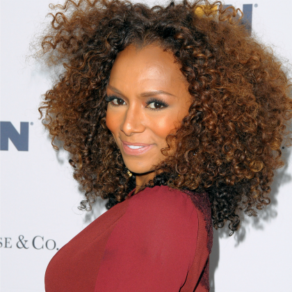 Janet Mock transgender woman in a marie Claire article from male to female surgery